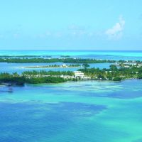 Ambergris Caye Belize Contours Travel