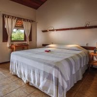 Brazil_Araras-Pantanal_Eco-Lodge_double-room
