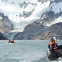 Contours Travel Stella Australis Patagonia