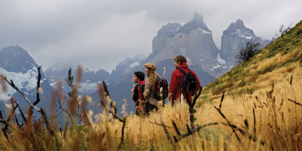Planning a trip to South America? Don't make these 5 mistakes.