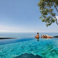 Which places should you visit in Costa Rica - Kura Villas - Recommended by Contours