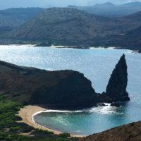 Ecuador Galapagos Pinnacle Rock Galapagos Islands Randal Sheppard Flickr
