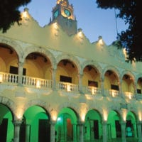 Mexico_Sectur_Yucatan_Merida_Merida-Government-Palace